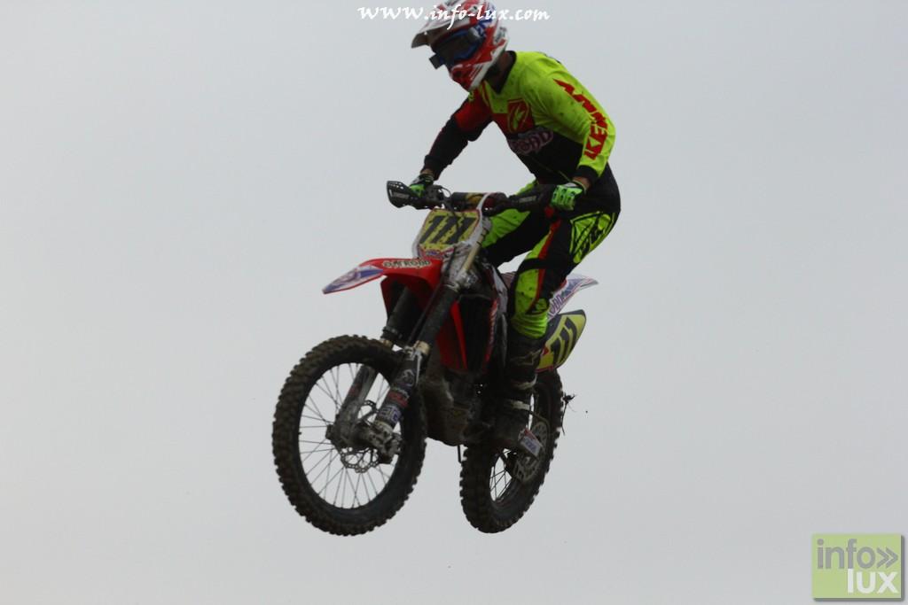 images/stories/PHOTOSREP/Gouvy/Motocross1/Motocross160