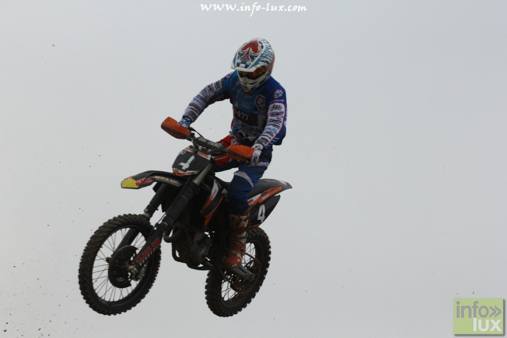 images/stories/PHOTOSREP/Gouvy/Motocross1/Motocross161
