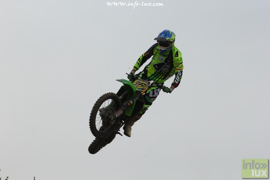 images/stories/PHOTOSREP/Gouvy/Motocross1/Motocross165