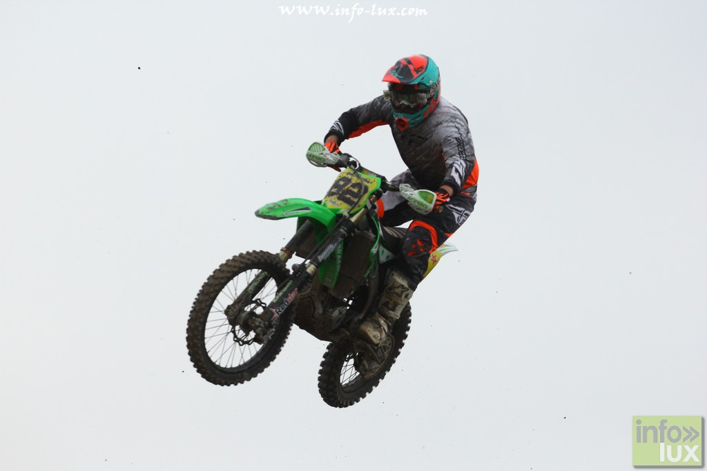 images/stories/PHOTOSREP/Gouvy/Motocross1/Motocross167
