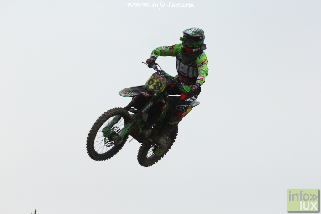 images/stories/PHOTOSREP/Gouvy/Motocross1/Motocross168