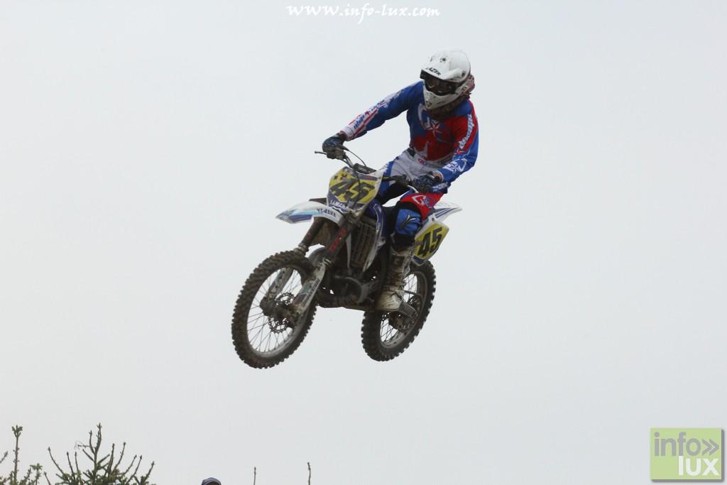 images/stories/PHOTOSREP/Gouvy/Motocross1/Motocross170