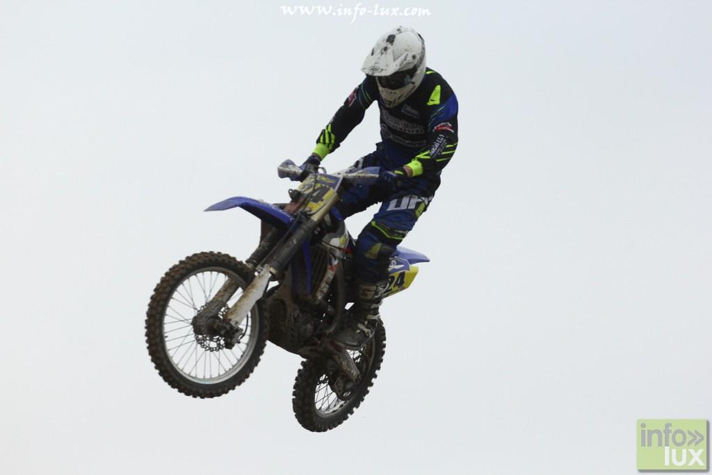 images/stories/PHOTOSREP/Gouvy/Motocross1/Motocross171