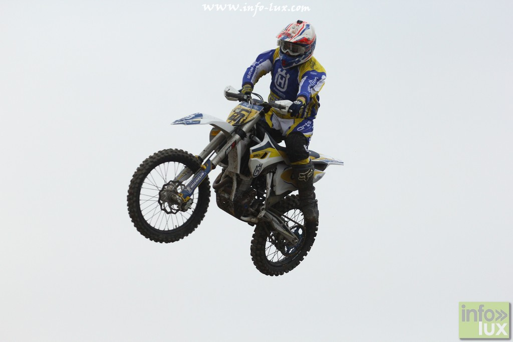 images/stories/PHOTOSREP/Gouvy/Motocross1/Motocross172