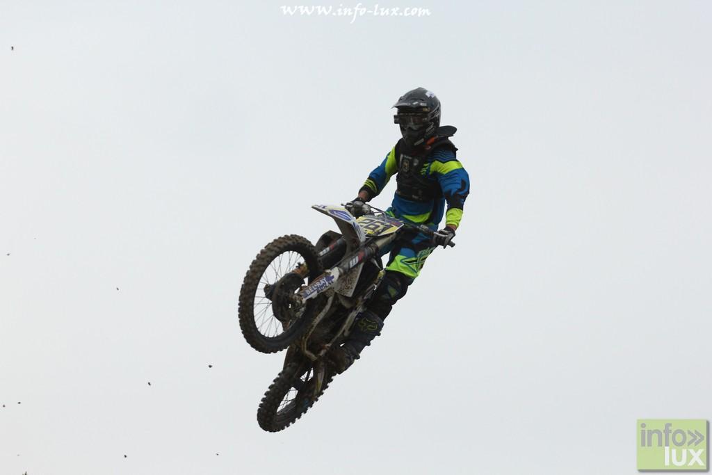 images/stories/PHOTOSREP/Gouvy/Motocross1/Motocross174