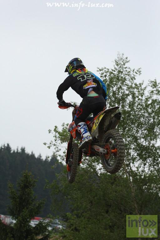 images/stories/PHOTOSREP/Gouvy/Motocross1/Motocross176