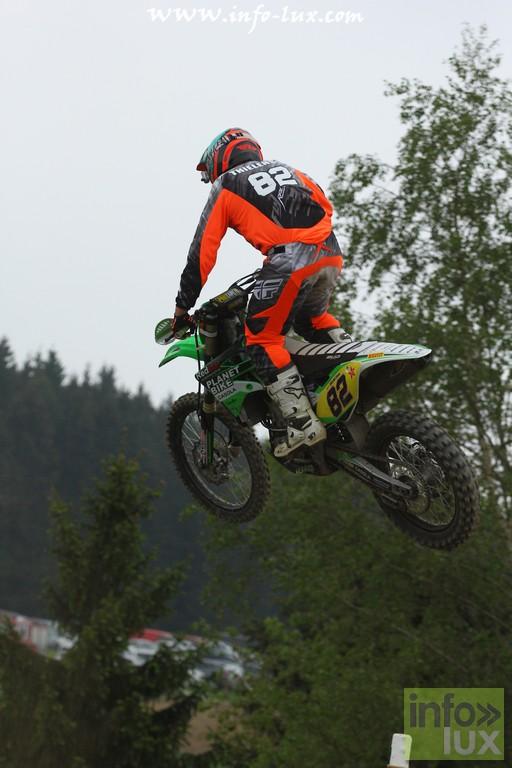 images/stories/PHOTOSREP/Gouvy/Motocross1/Motocross177