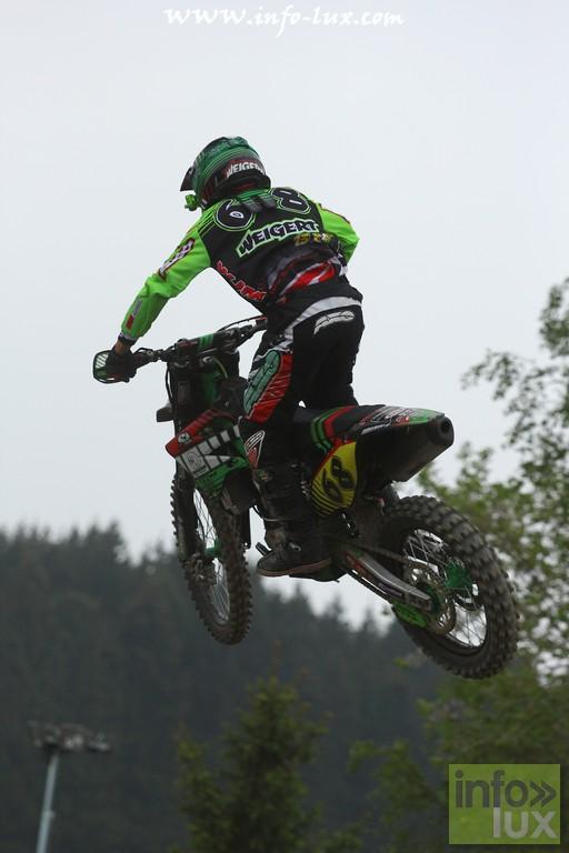images/stories/PHOTOSREP/Gouvy/Motocross1/Motocross178
