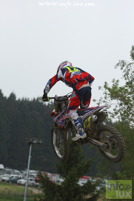images/stories/PHOTOSREP/Gouvy/Motocross1/Motocross179