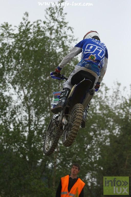 images/stories/PHOTOSREP/Gouvy/Motocross1/Motocross180