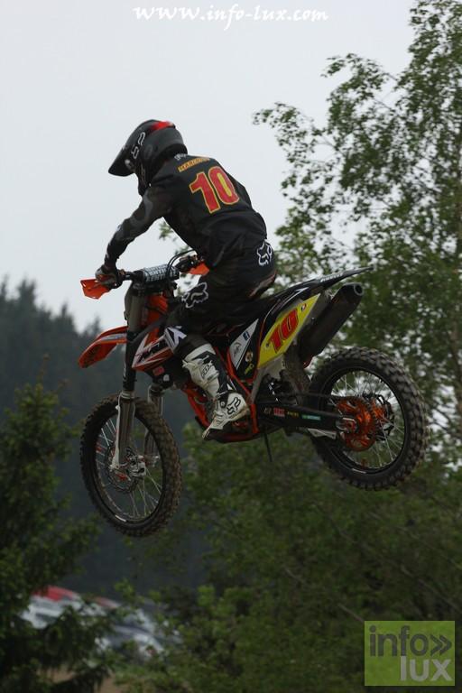 images/stories/PHOTOSREP/Gouvy/Motocross1/Motocross181
