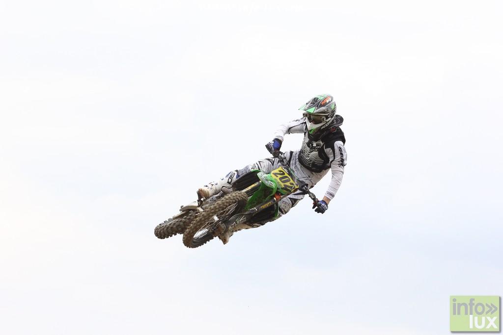 Motocross024