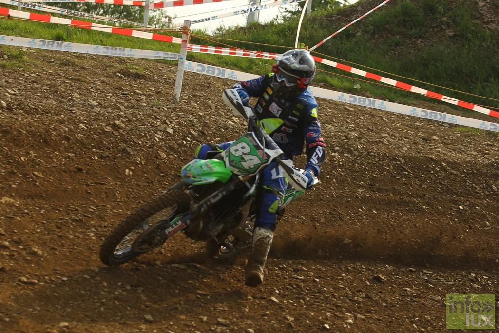 Motocross081