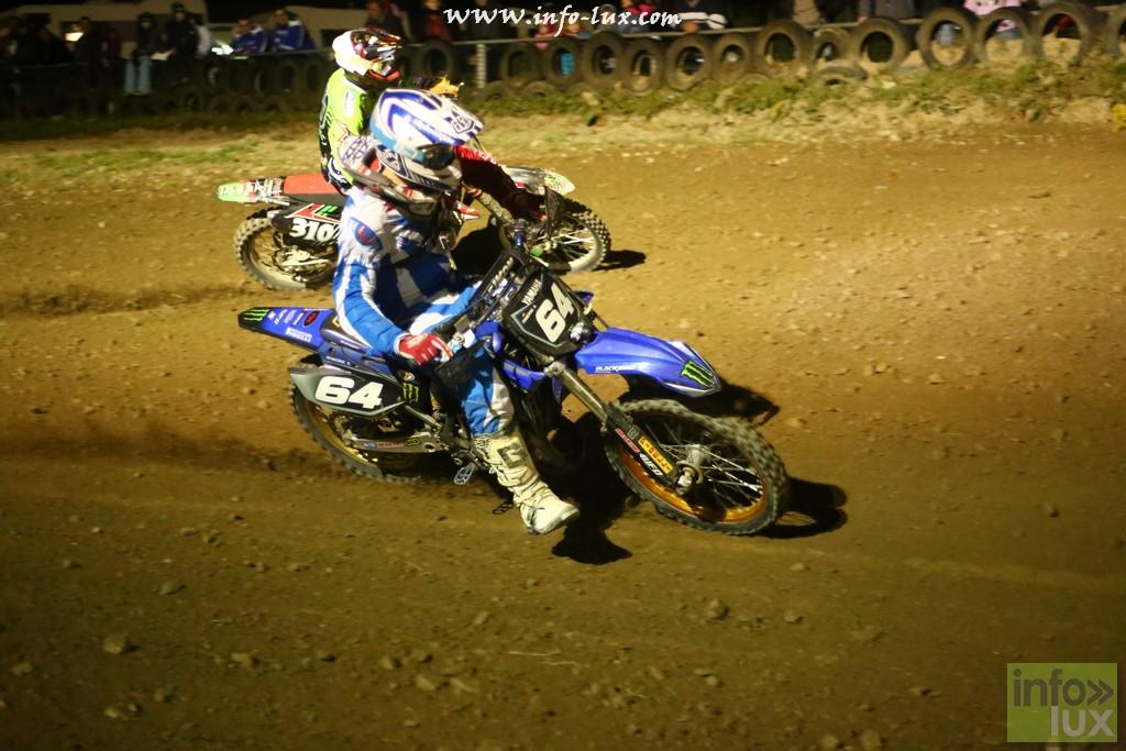 Motocross042
