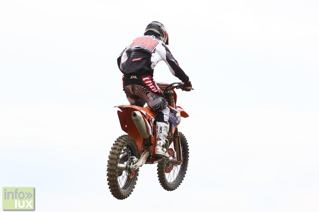 Motocrosst091