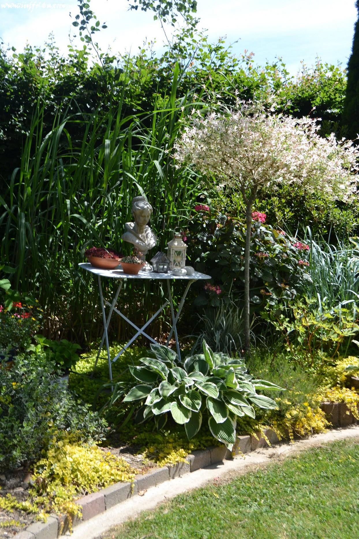 Jardin ouvert à Verlain – Neufchateau