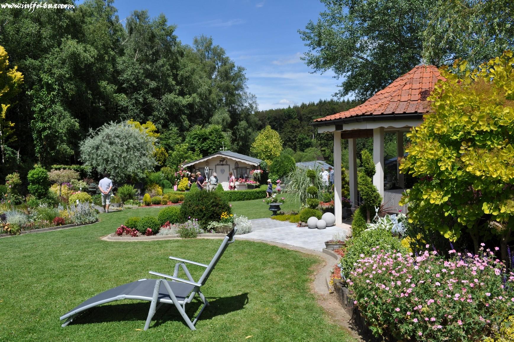 images/stories/PHOTOSREP/neufchateau/jardin1/aJardinen0031