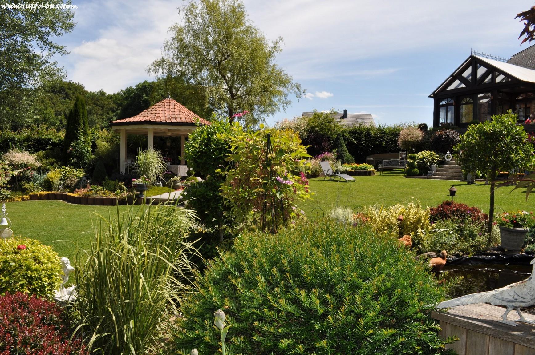 images/stories/PHOTOSREP/neufchateau/jardin1/aJardinen0036