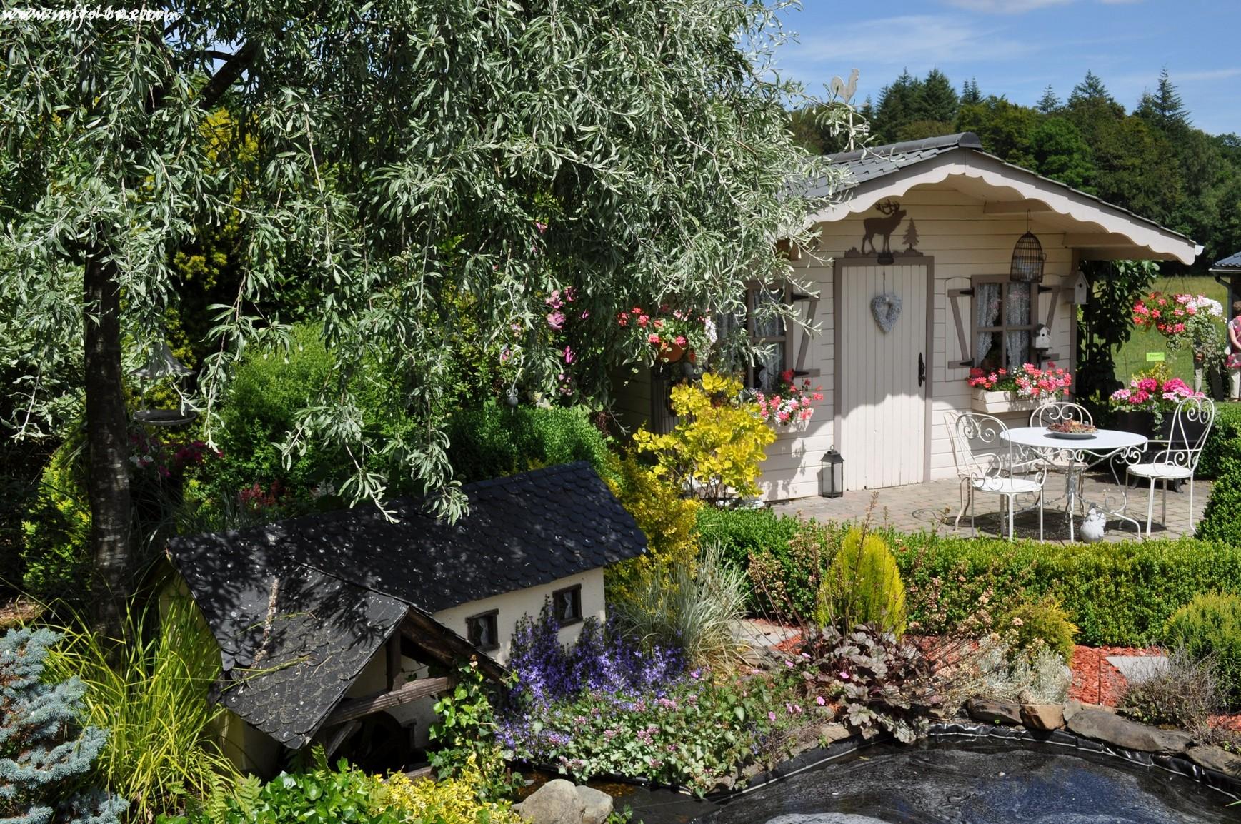 images/stories/PHOTOSREP/neufchateau/jardin1/aJardinen0038