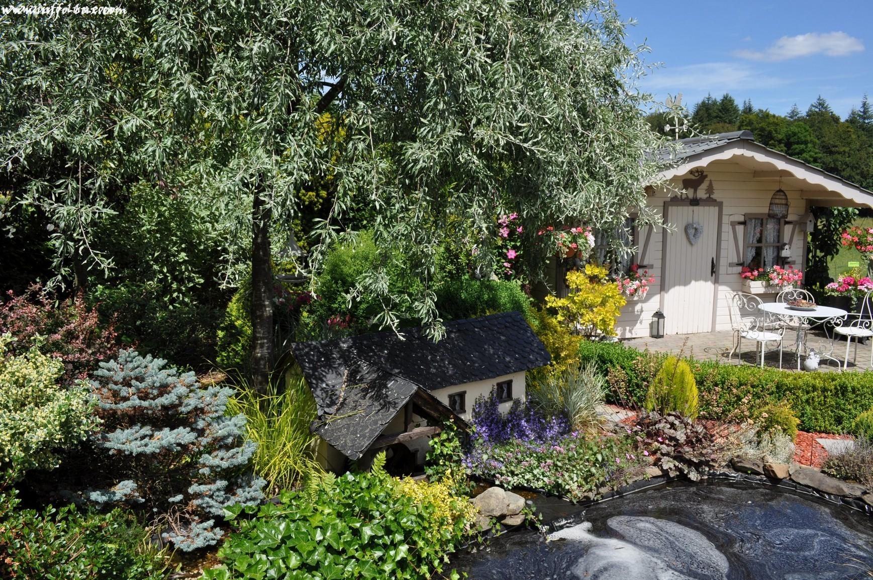 images/stories/PHOTOSREP/neufchateau/jardin1/aJardinen0039