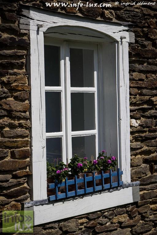 images/stories/PHOTOSREP/Saint-Hubert/mailimelo3/mailimailot004