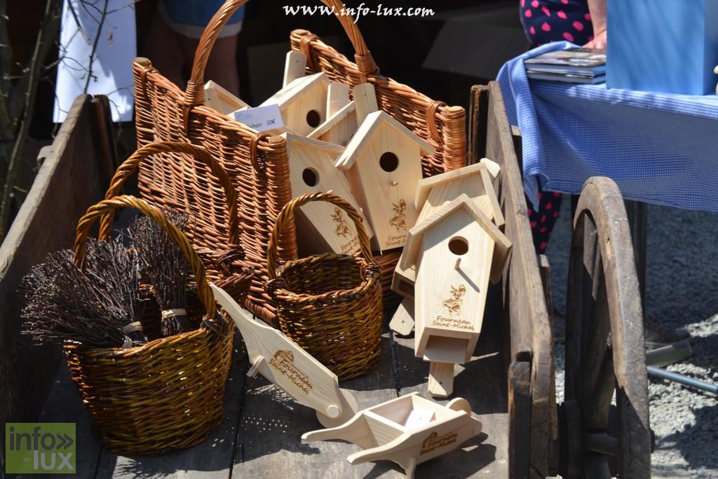 images/stories/PHOTOSREP/Saint-Hubert/mailimelo3/mailimailot018