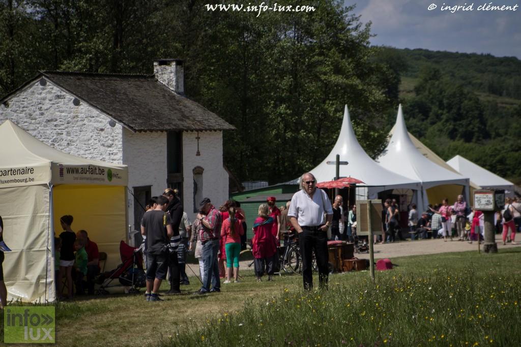 images/stories/PHOTOSREP/Saint-Hubert/mailimelo3/mailimailot058