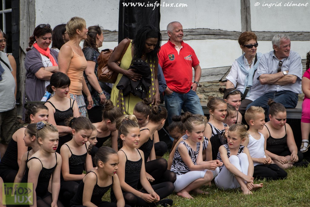images/stories/PHOTOSREP/Saint-Hubert/mailimelo3/mailimailot070