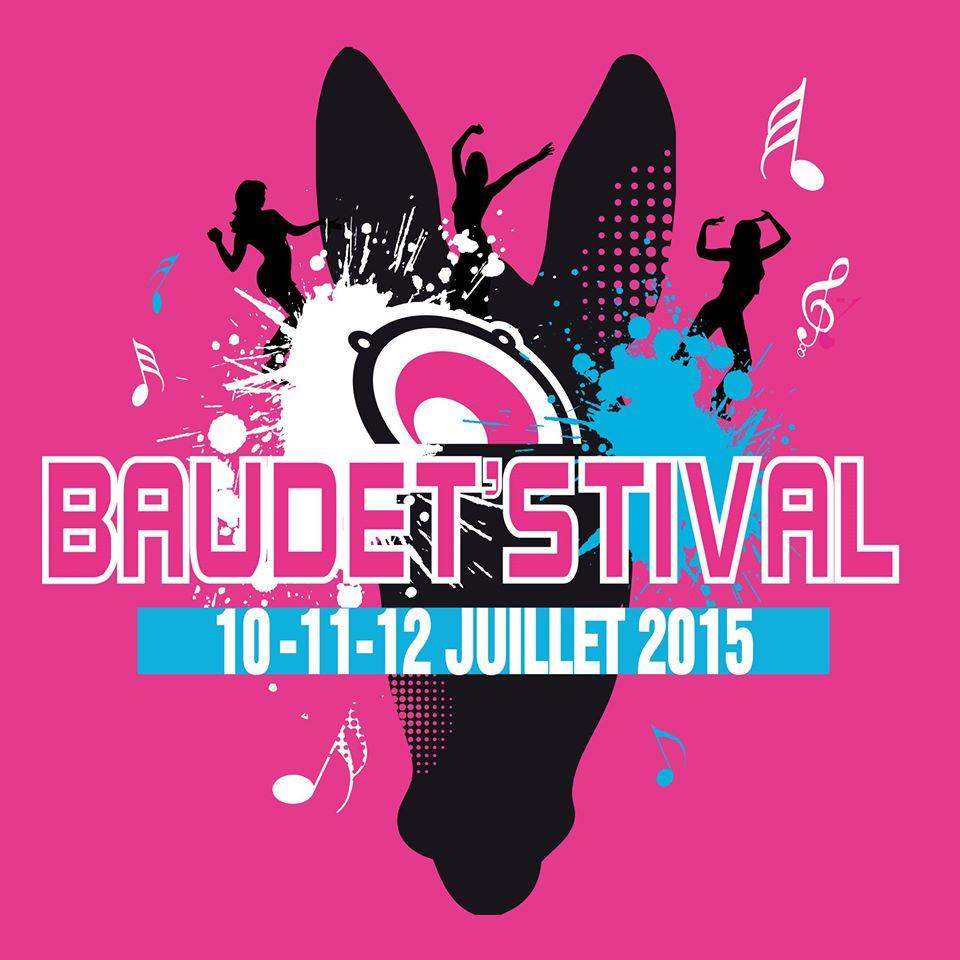 Baudet Festival Bertrix