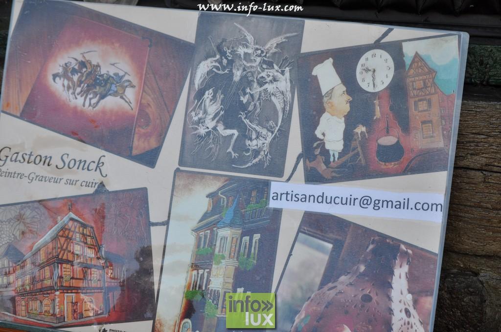 images/stories/PHOTOSREP/Houffalize/Achouffe/Achouffe00143