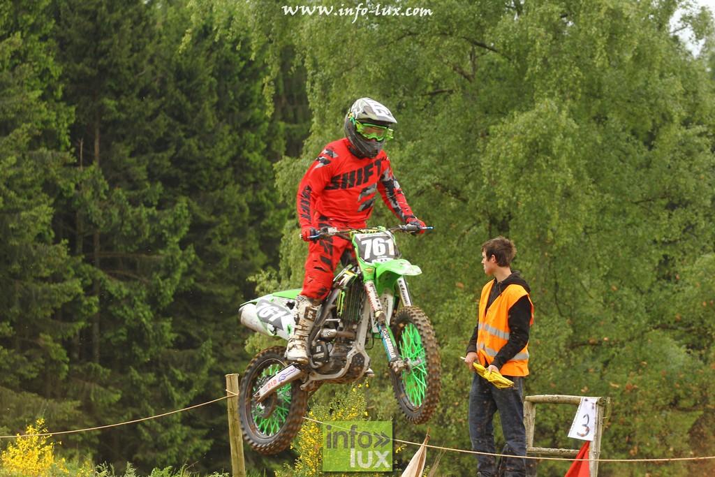 images/stories/PHOTOSREP/Libin/motocross/Motocross00001