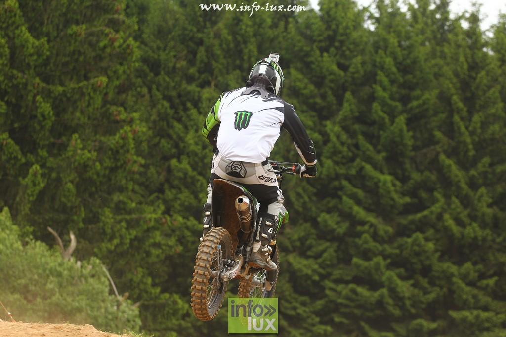 images/stories/PHOTOSREP/Libin/motocross/Motocross00002