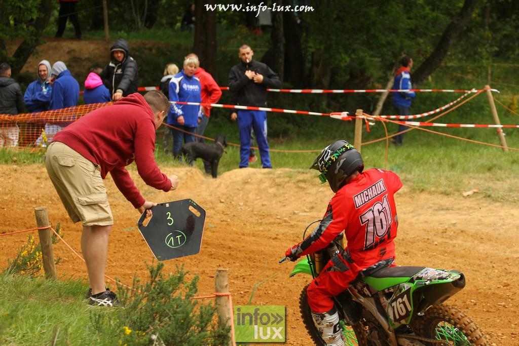 images/stories/PHOTOSREP/Libin/motocross/Motocross00003