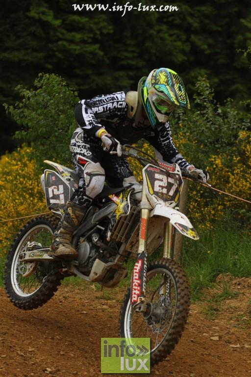 images/stories/PHOTOSREP/Libin/motocross/Motocross00004