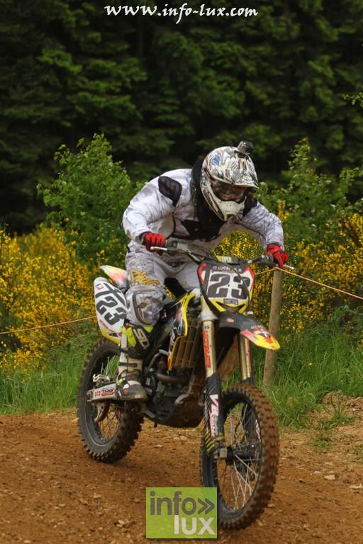 images/stories/PHOTOSREP/Libin/motocross/Motocross00005