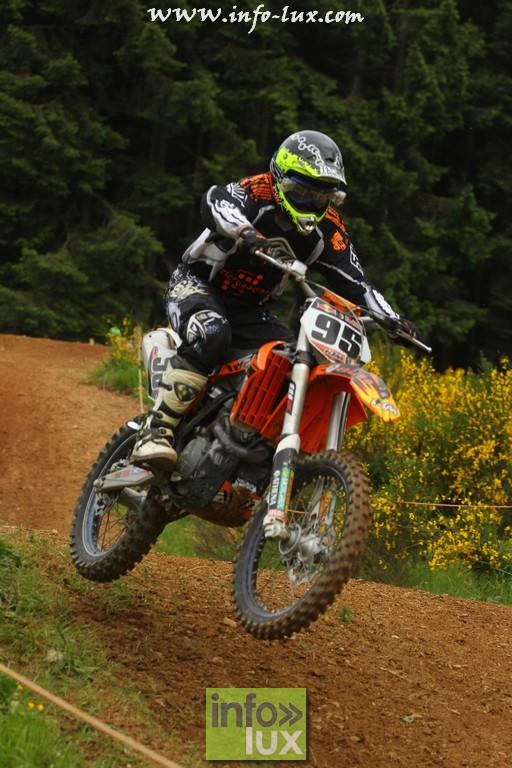 images/stories/PHOTOSREP/Libin/motocross/Motocross00006