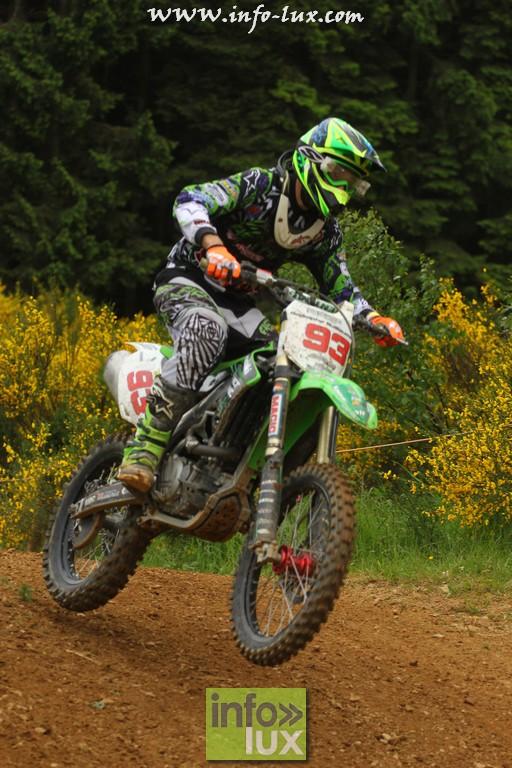 images/stories/PHOTOSREP/Libin/motocross/Motocross00007