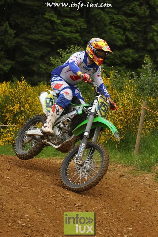 images/stories/PHOTOSREP/Libin/motocross/Motocross00008