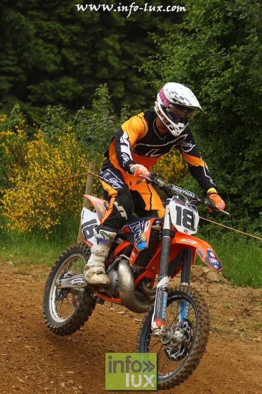 images/stories/PHOTOSREP/Libin/motocross/Motocross00009