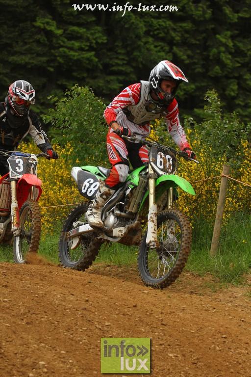 images/stories/PHOTOSREP/Libin/motocross/Motocross00010