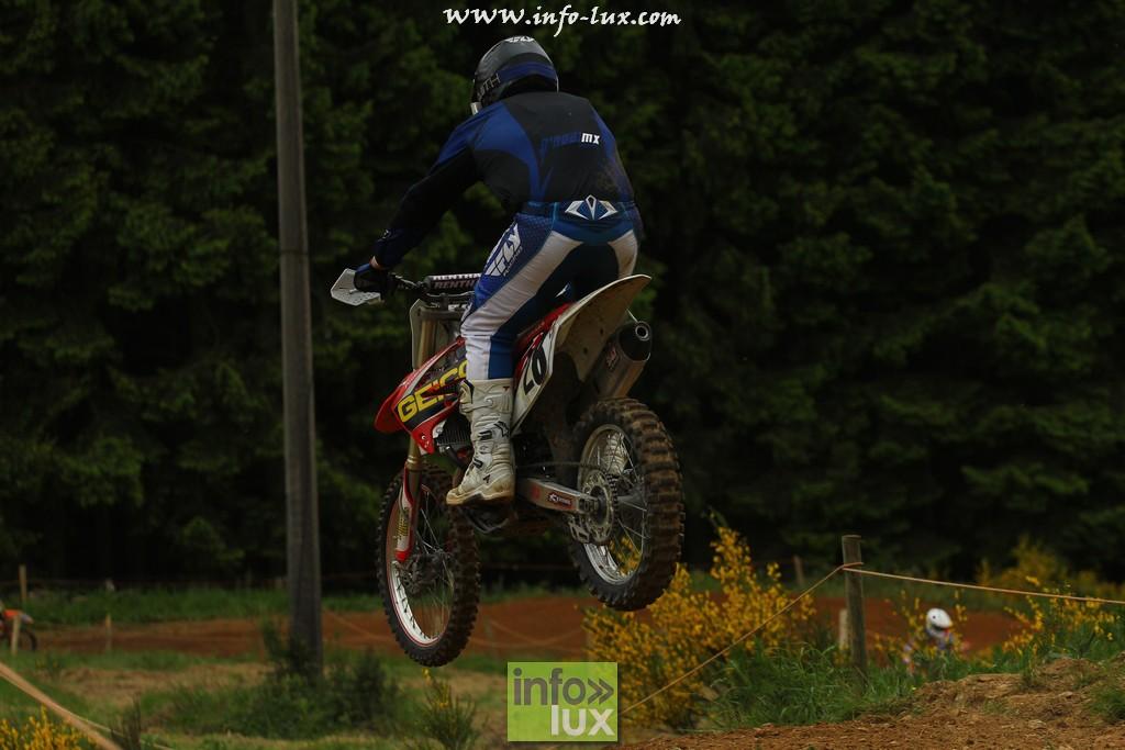 images/stories/PHOTOSREP/Libin/motocross/Motocross00011
