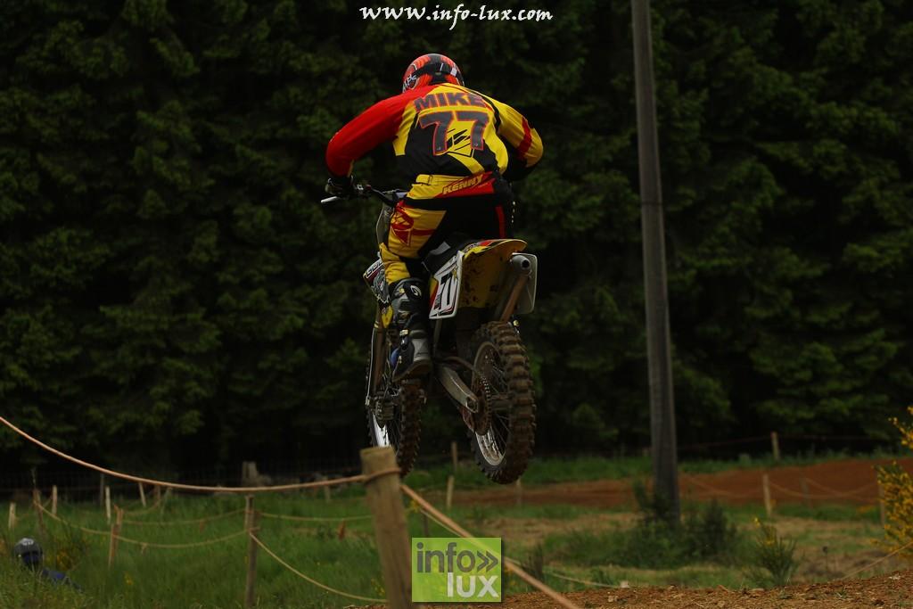 images/stories/PHOTOSREP/Libin/motocross/Motocross00012
