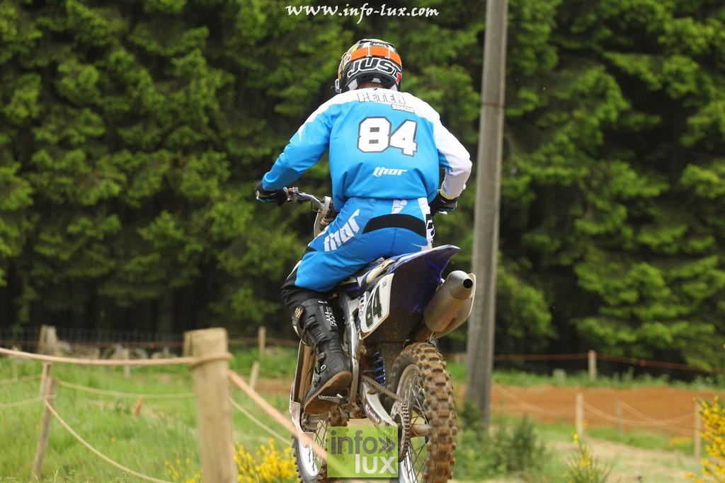 images/stories/PHOTOSREP/Libin/motocross/Motocross00013