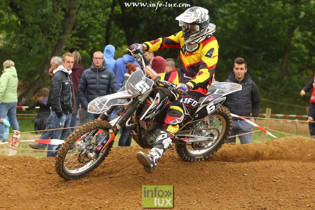 images/stories/PHOTOSREP/Libin/motocross/Motocross00014