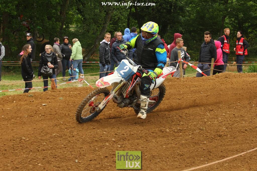 images/stories/PHOTOSREP/Libin/motocross/Motocross00016