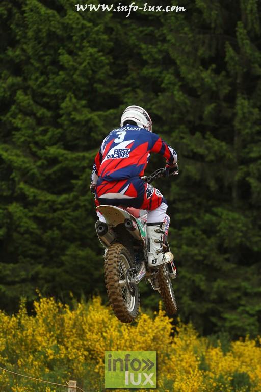 images/stories/PHOTOSREP/Libin/motocross/Motocross00017