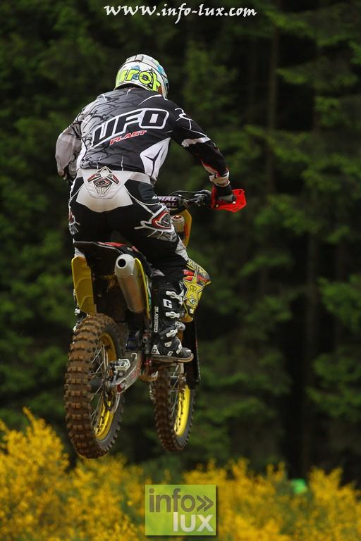 images/stories/PHOTOSREP/Libin/motocross/Motocross00018