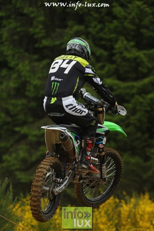 images/stories/PHOTOSREP/Libin/motocross/Motocross00019