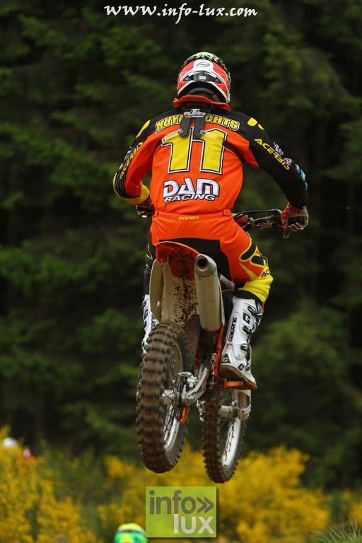 images/stories/PHOTOSREP/Libin/motocross/Motocross00021