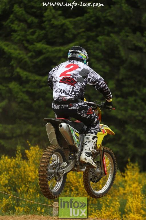 images/stories/PHOTOSREP/Libin/motocross/Motocross00022